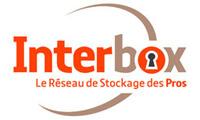 partenaire-interbox
