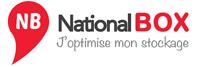 partenaire-nationalbox