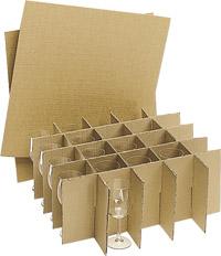 carton-verre