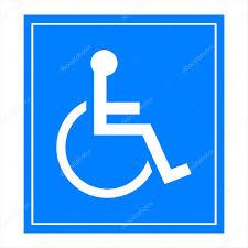 Handicape3